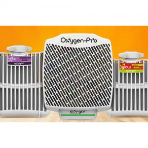 Air Freshening – Non-Aerosol