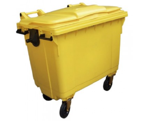 Bulk-Clinical-Waste-Collection-Feature