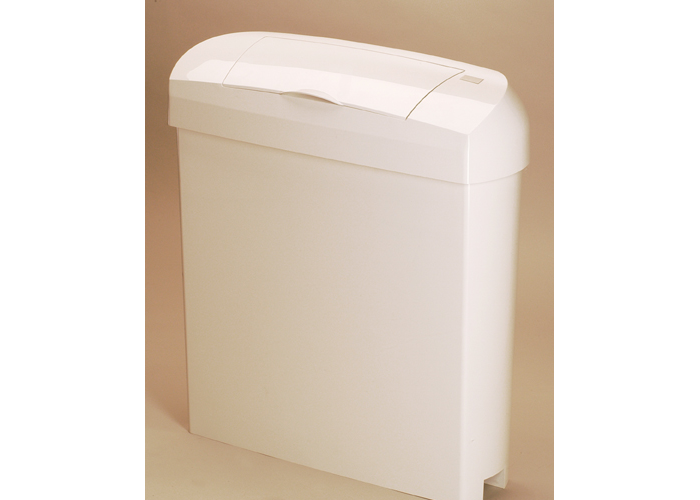 Auto/Sensor operated Feminine Hygiene Units