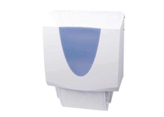 Cabinet Roller Towel Service Provider
