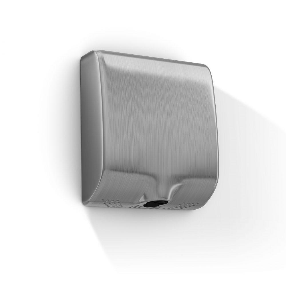 Mid-Range Hand Dryers