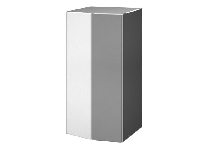 Crystal Air Dryer