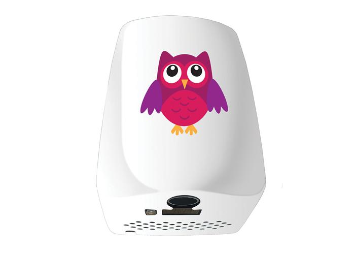 F5 Eco-Owl Dryer