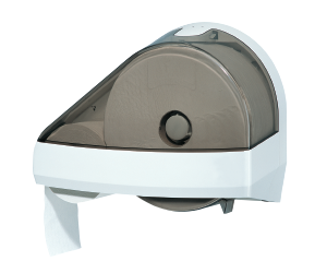 Maxima Toilet Tissue Dispenser