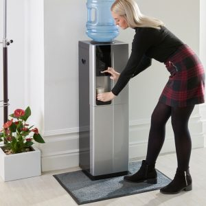 Water Cooler Matting Services